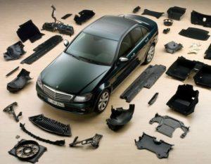 No conseguir la presión correcta de los neumáticos